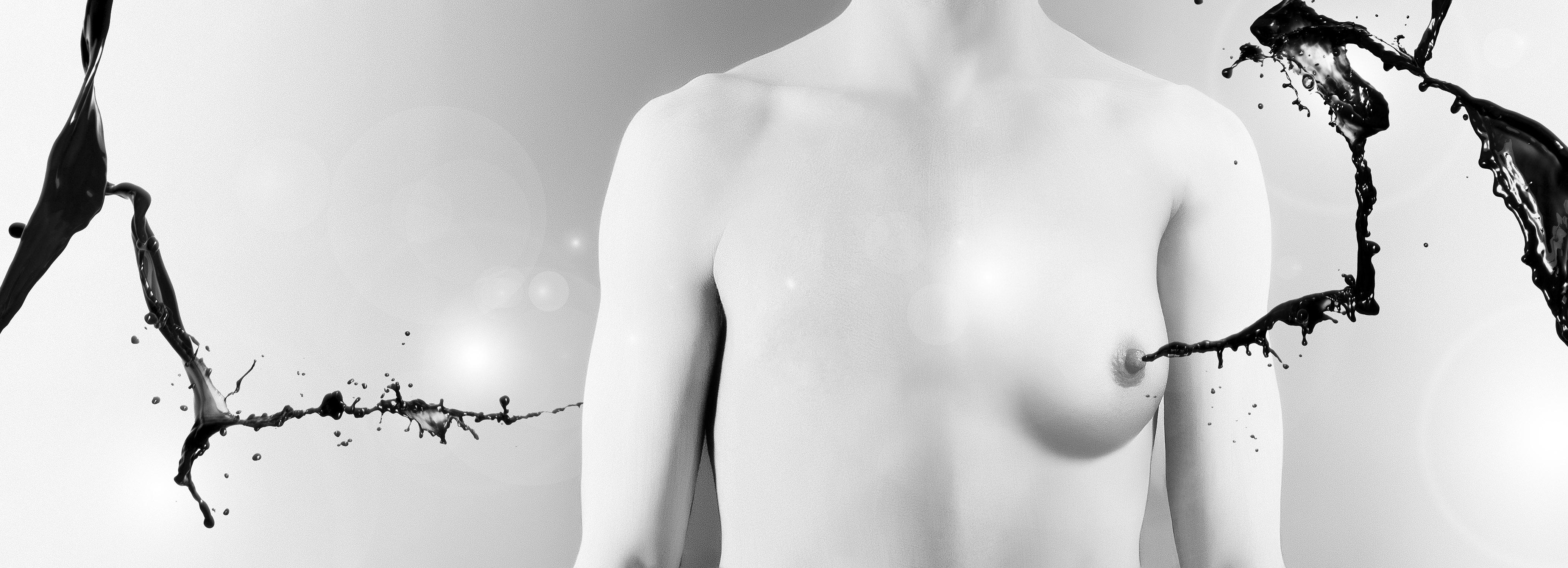 per l'invidia dell'altrui sesso / guada se differisce / guarda-50cm X 130cm – PRINT ON FINEART BARYTA HAHNEMÜHLE / DIBOND-©2013 – Edition of 5