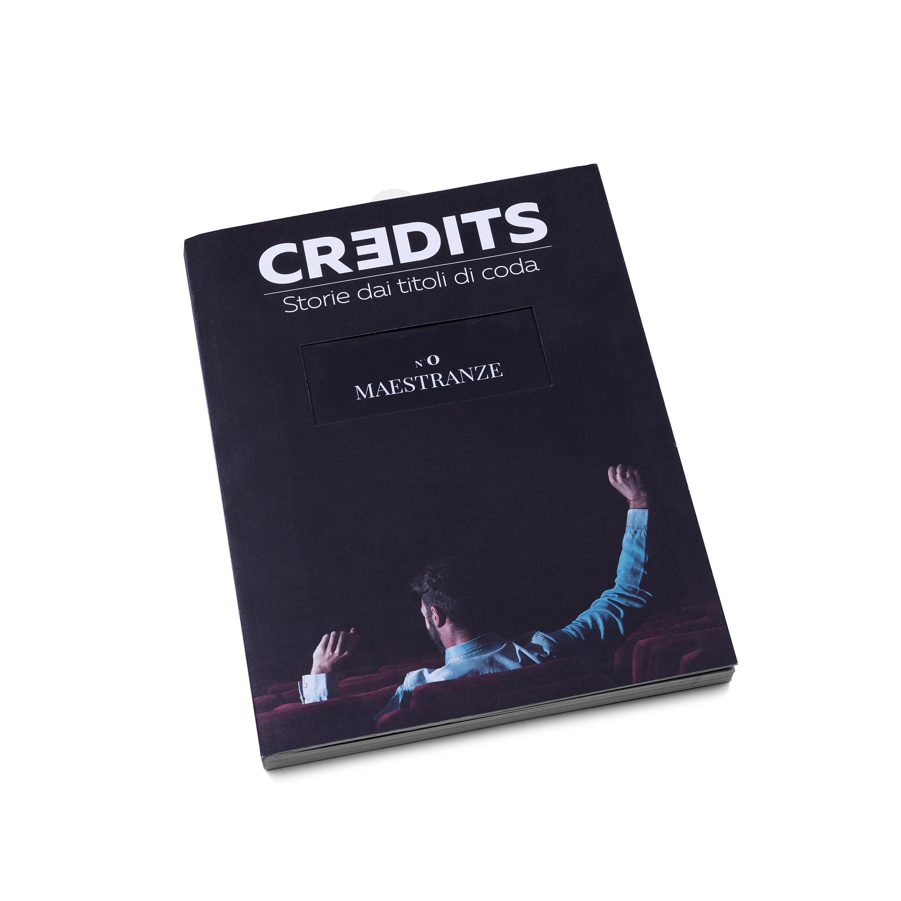 016_Credits 2015 (high)