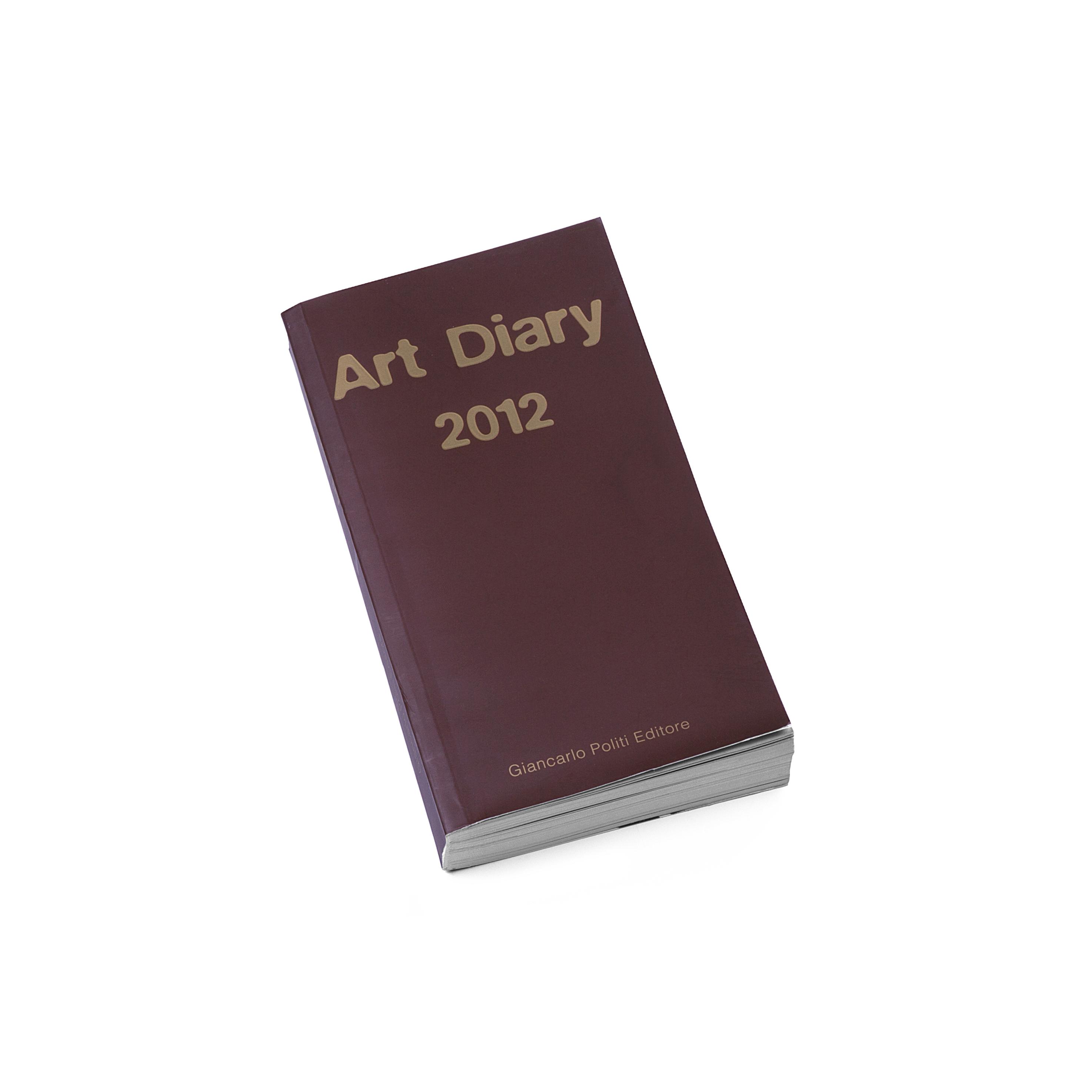 018_ArtDiary 2012 (high)