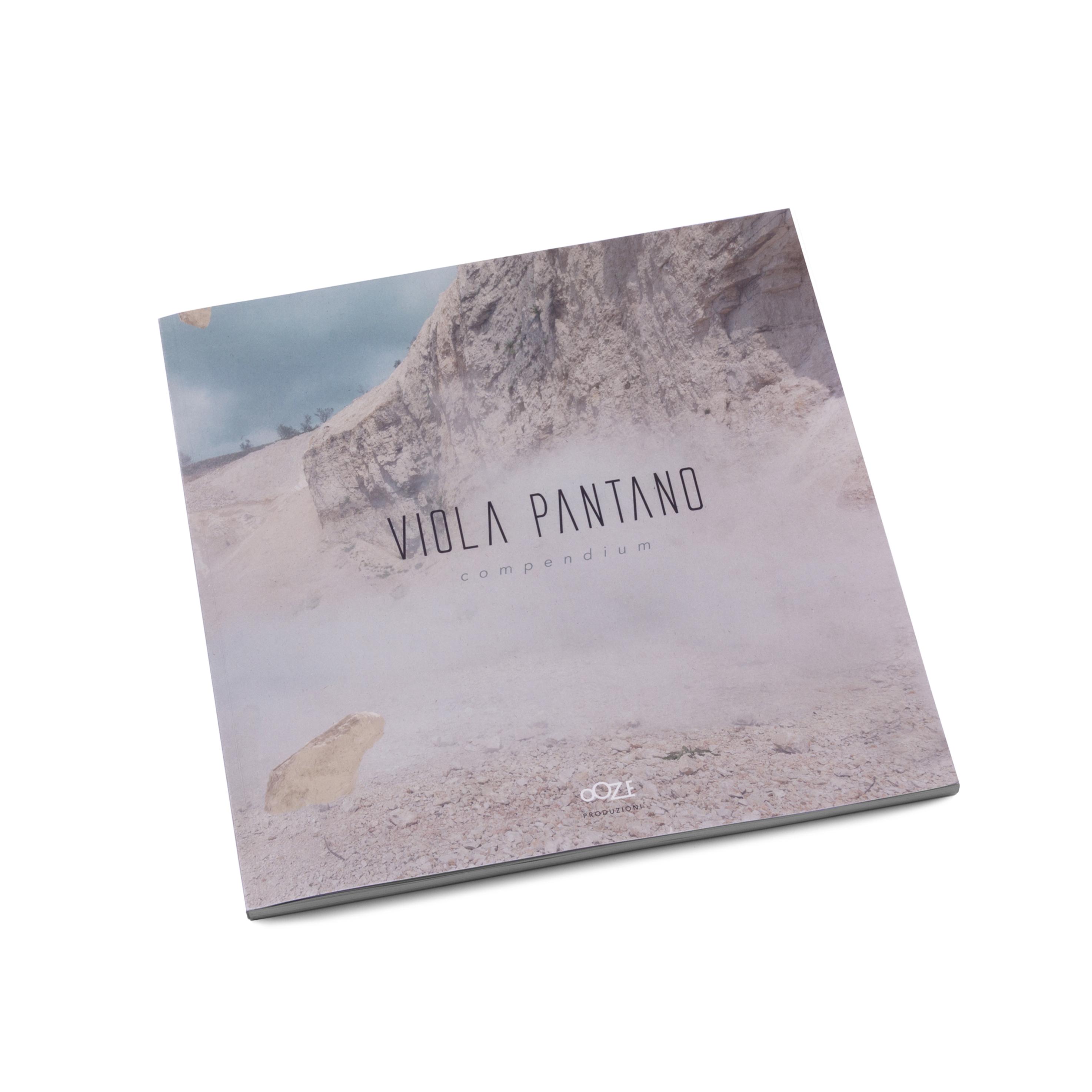 029_Viola Pantano 2018 (high)