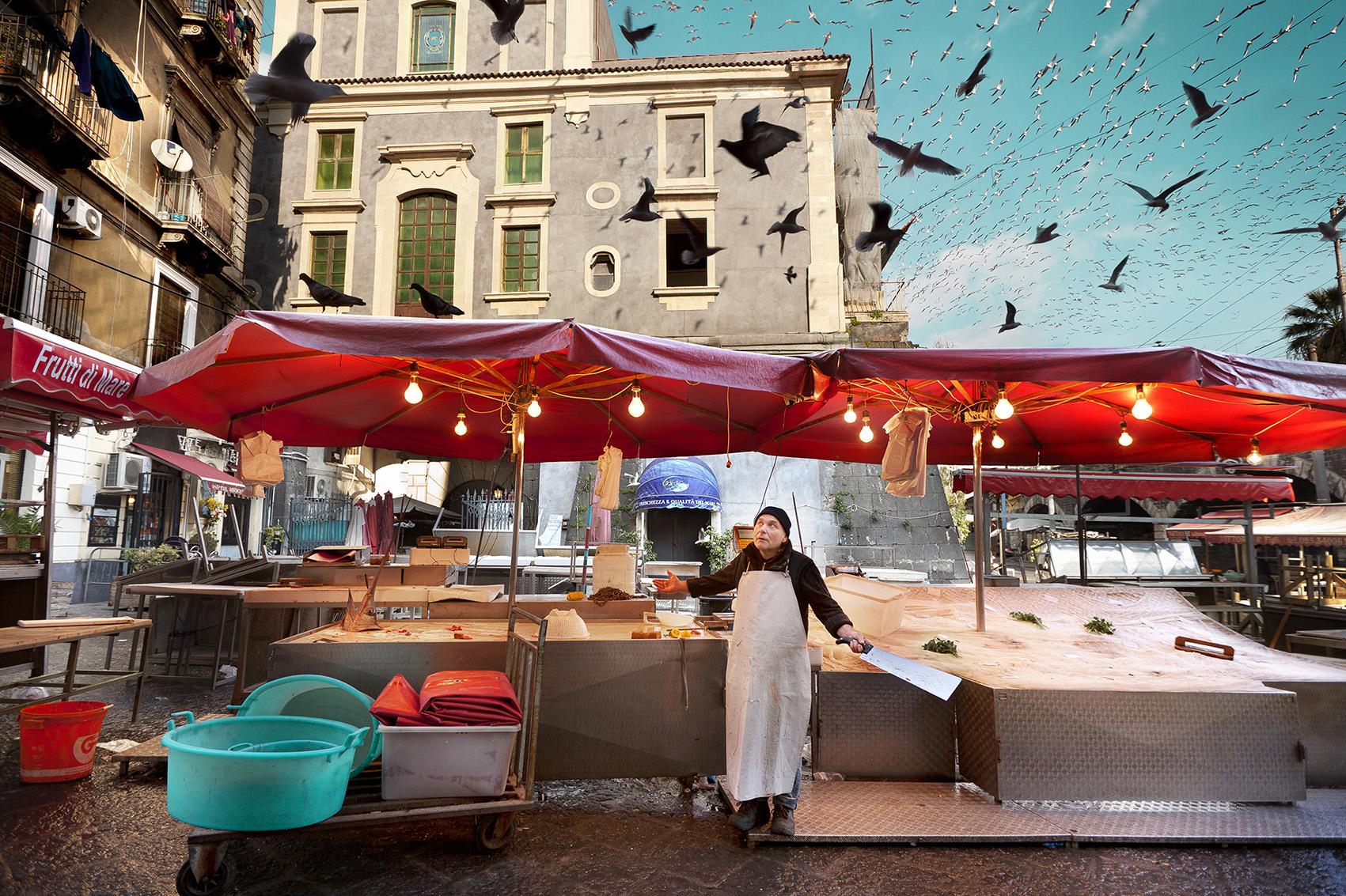 Orazio-Courtesy of Jacopo Leone-©VP for Etcetera Catania/Parigi-2012