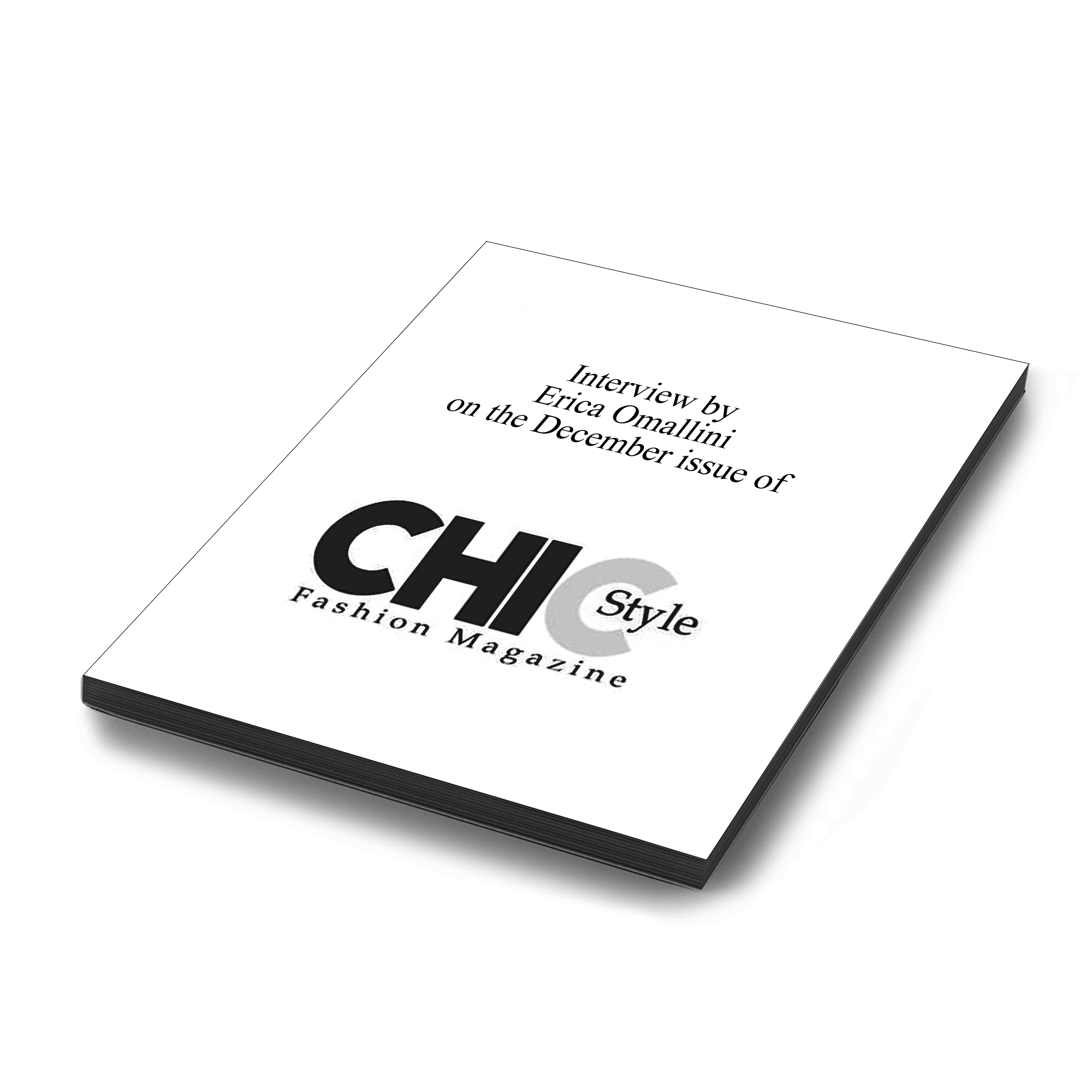 038_Chic Style 2019 cover white (high)