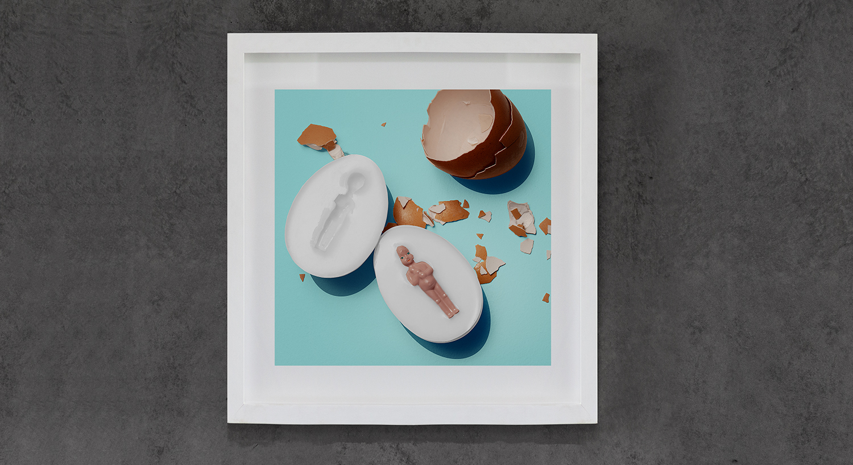 UOMO SODO-30cm x 30cm – Print on Fedrigoni Extra White 340gr/mq-©2020 – edition of 10